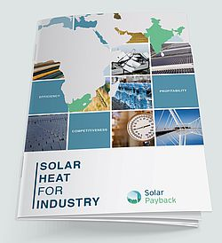 Solrico news a picture is worth a thousand words so we used a lot of pictures in the info brochure solar heat for industry to illustrate stakeholders from industry gumiabroncs Gallery